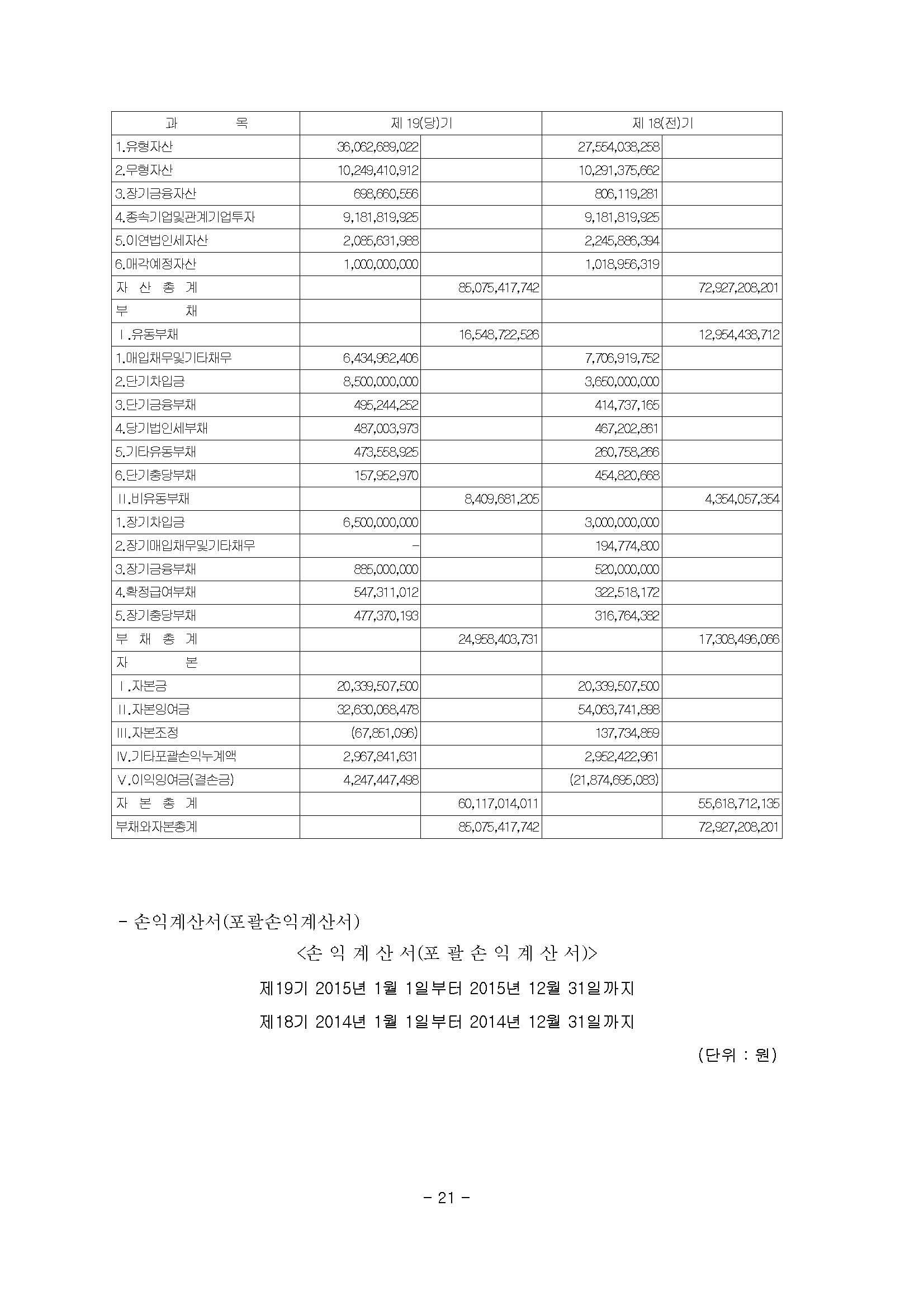 20160311 주주총회 소집공고-옴니시스템_페이지_22.jpg